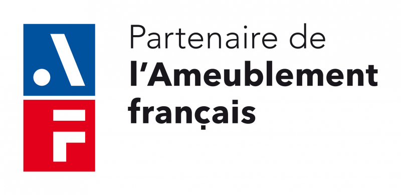 8-logotype_af-partenaire-cartouche-rvb.jpg