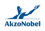 logo AkzoNobel Wood Finishes and Adhesives
